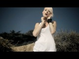 cosmic gate and emma hewitt - be your sound