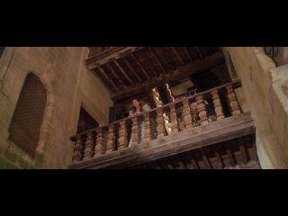 #Для девочек: История вечной любви/Ever After (США, 1998) Самый лучший из всех фильмов про Золушку.