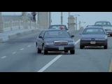 Фрагмент из фильма Бриллиантовый полицейский